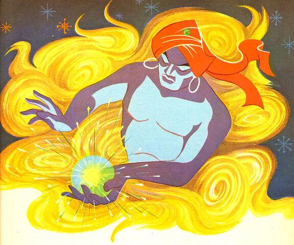 File:Genie paleo-future.jpg