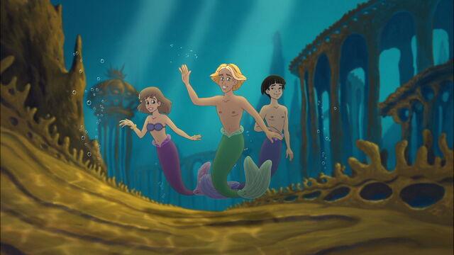 File:Little-mermaid2-disneyscreencaps com-5506.jpg