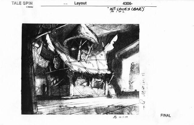 File:Louie's Place Concept 5.jpg