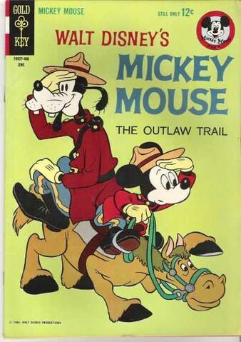 File:Mickey Mouse -94.jpg