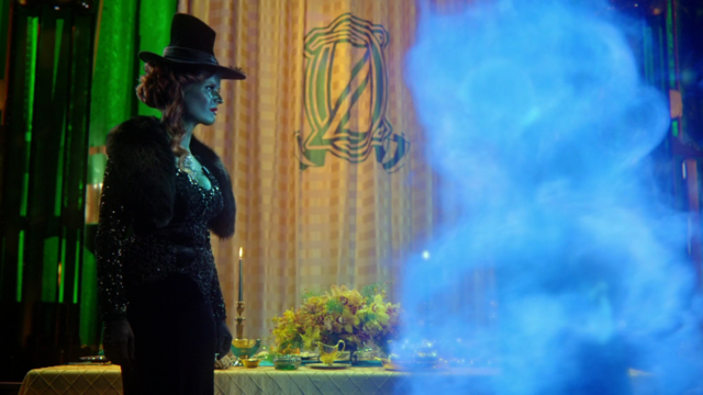 File:Once Upon a Time - 5x16 - Our Decay - Teleportation.png