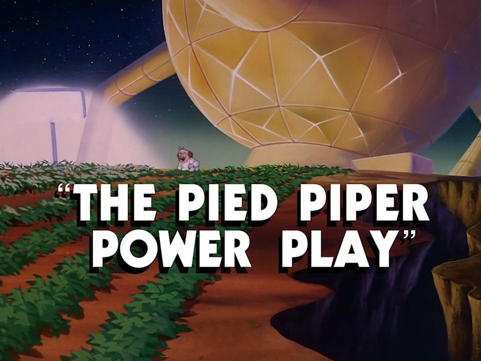 File:Piedpiperpowerplay.jpg