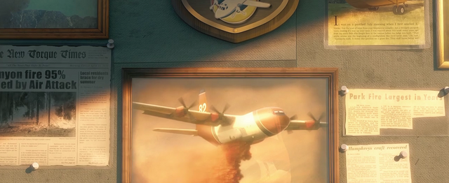 File:Planes-Fire-and-Rescue-47.png