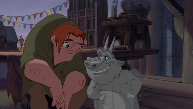 File:Quasimodo 13.PNG