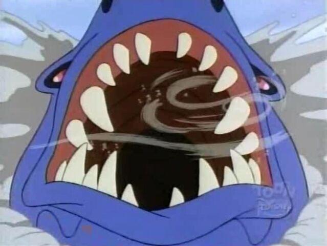 File:Sand Shark 48.jpg