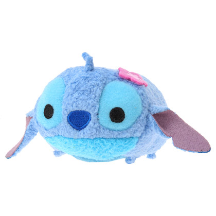 File:Stitch With Flower Tsum Tsum Mini.jpg