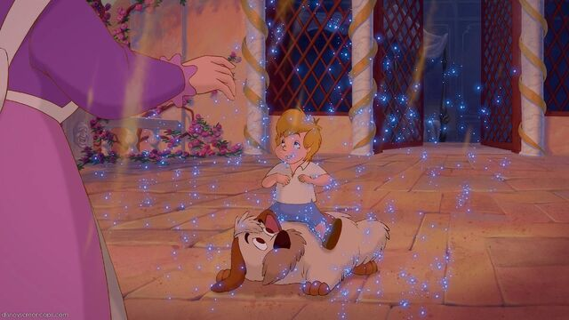 File:Sultan (Beauty and the Beast).jpg