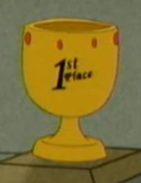 File:Taranushi chalice trophy.png