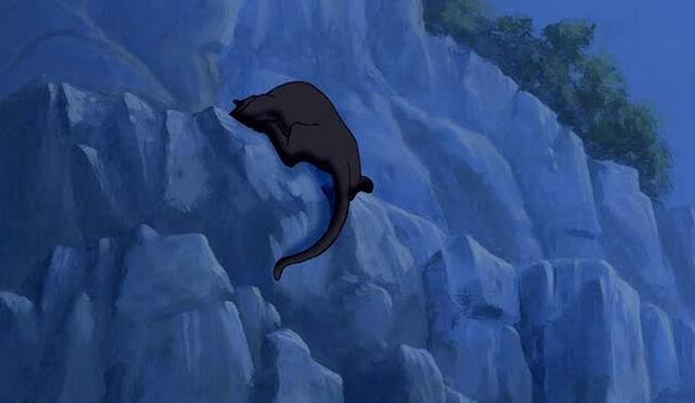 File:Tarzan-jane-disneyscreencaps.com-2366.jpg