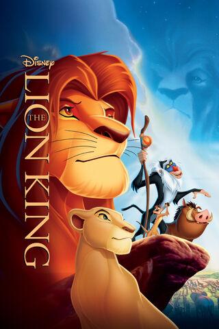File:The Lion King Digital Copy.jpg