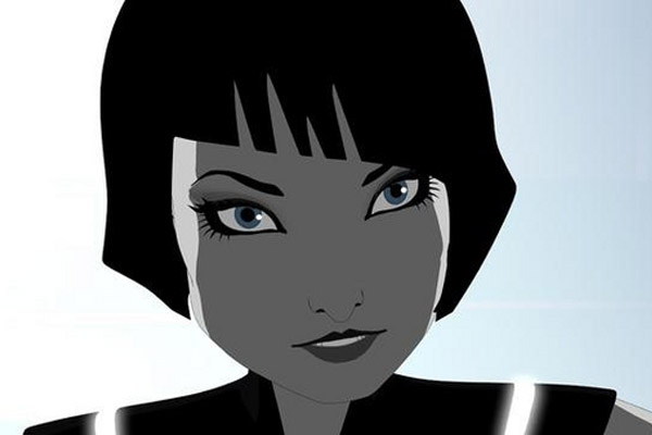 File:Tron-uprising-isolated-quorra-00-.jpg