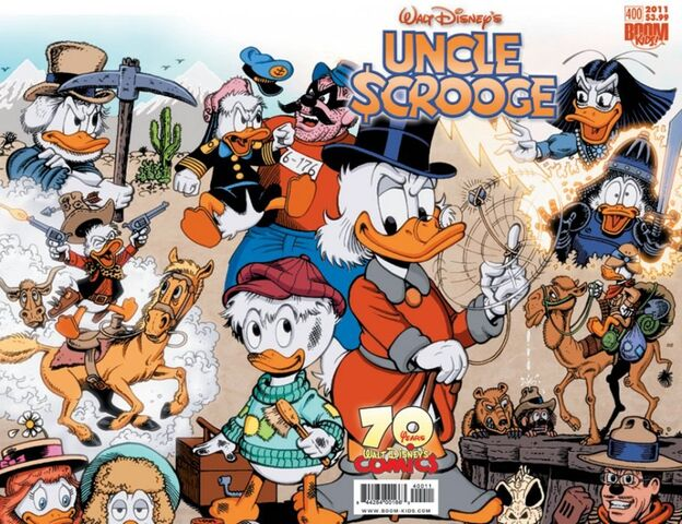 File:UncleScrooge 400A.jpg