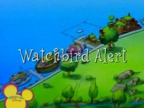 File:Watchbird Alert.jpg