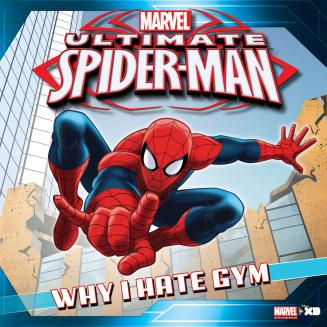 File:Why-I-Hate-Gym Cover.jpg
