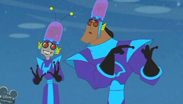 File:Yzma&Kronk-space people.png