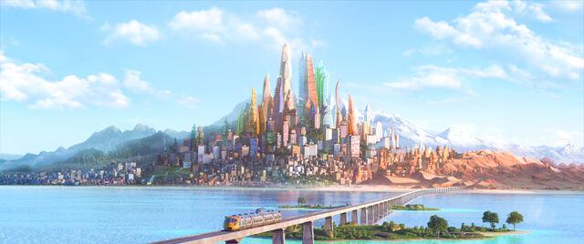 File:Zootopia City.jpg