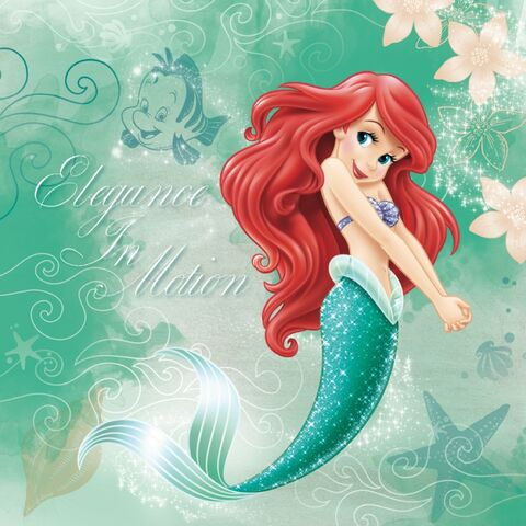 File:04th princess.jpg