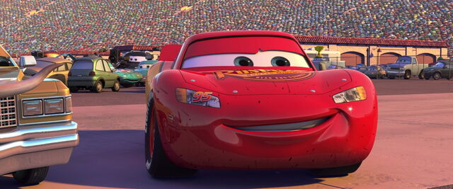 File:Cars-disneyscreencaps.com-12575.jpg