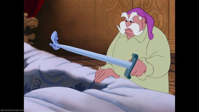 File:Cinderella-disneyscreencaps com-6744.jpg