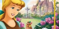 Cinderella: The Great Mouse Mistake