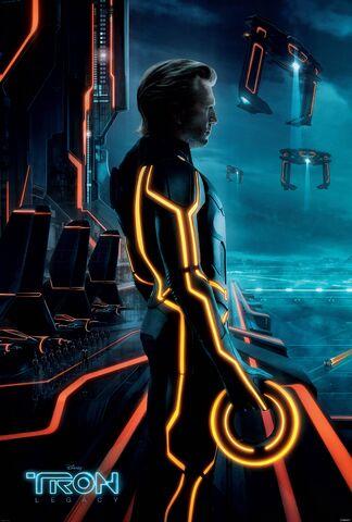 File:Clu-Tron-Legacy-Poster.jpg