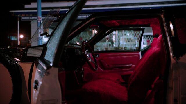 File:Cruella's car in Enter the Dragon 2.jpg