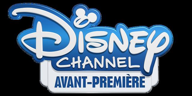 File:DISNEY CHANNEL AVANT PREMIERE 2015.png