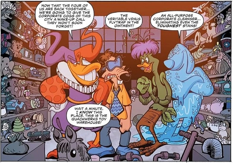 File:Darkwing duck 1.jpg