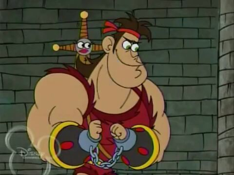 File:Dave the Barbarian 1x15 A Pig's Story P2 259967.jpg