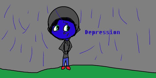 File:Depression.png