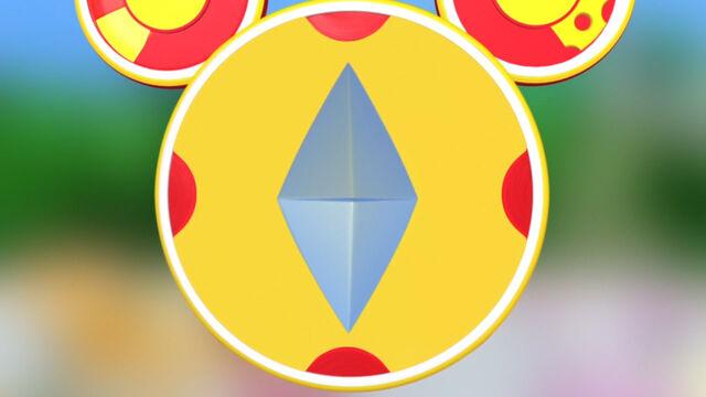 File:Diamond mouseketool.jpg