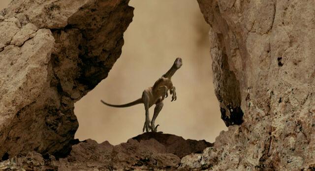 File:Dinosaur-disneyscreencaps com-2722.jpg