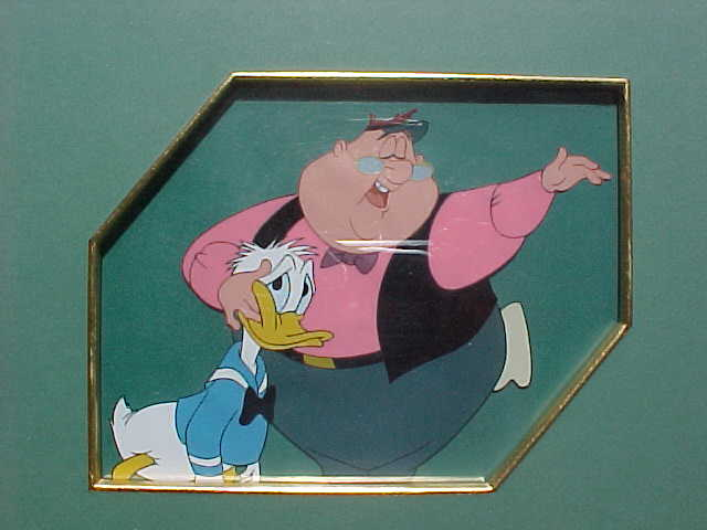 File:Duck for hire.jpg