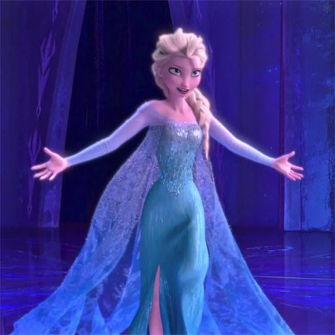 File:Elsa HD.png