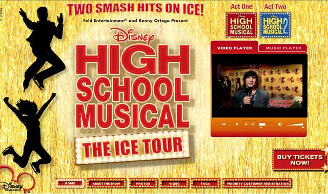 File:High-school-musical-ice-tour.jpg