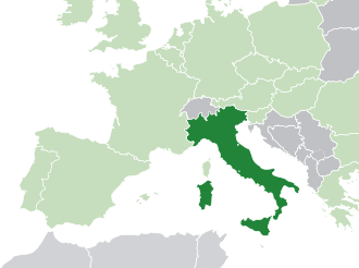 File:Italy Map.png