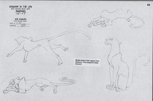File:Kingdom Of The Sun Jaguar-modelsheet02.jpg