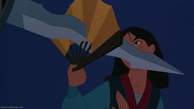 File:Mulan-disneyscreencaps.com-8770.jpg