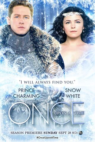 File:OUAT Snow White Prince Charming poster.jpg