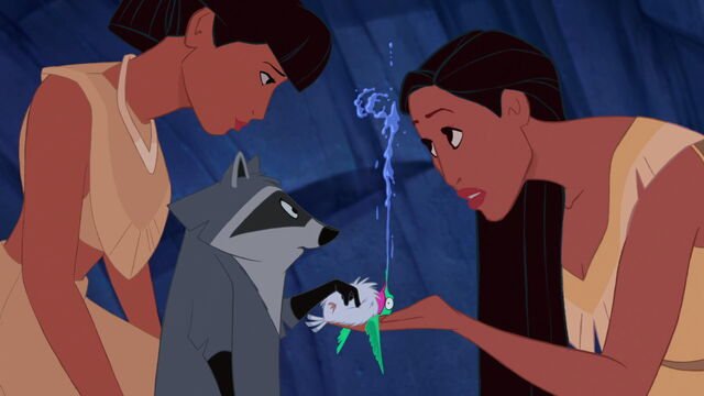 File:Pocahontas-disneyscreencaps.com-1124.jpg