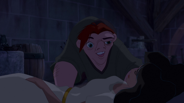 File:Quasimodo 136.PNG
