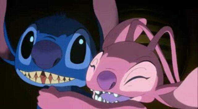 File:Stitch-Angel-stitch-the-anime-series-29174823-1280-702.jpg