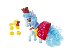 File:Sweetie (Snow White's pony).jpg