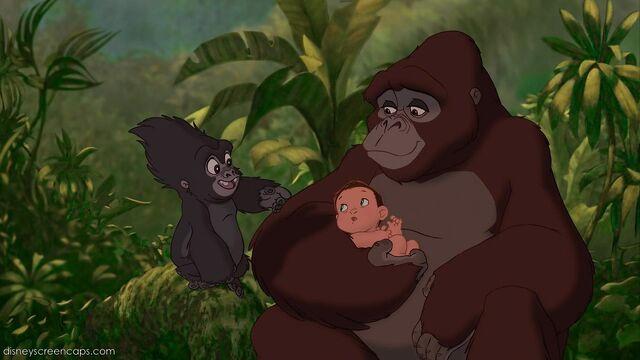 File:Tarzan-disneyscreencaps.com-799.jpg