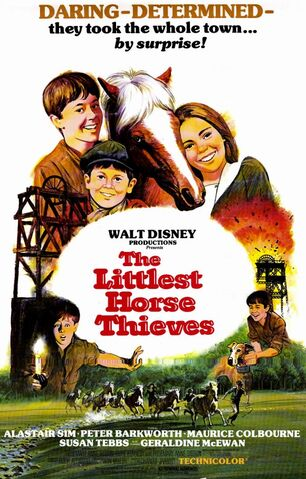 File:The-littlest-horse-thieves-movie-poster-1977-1020232808.jpg