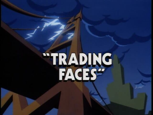 File:Trading Faces titlecard.jpg