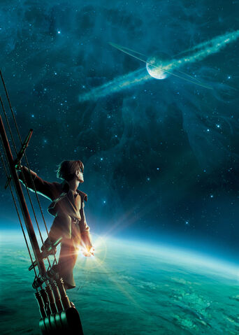 File:Treasure Planet Poster 1.jpg