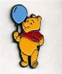 File:Winnie the Pooh Pin.jpg