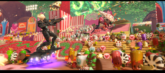 File:Wreck-it-ralph-695.png