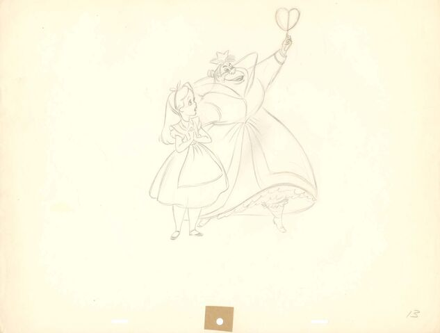 File:16-field drawing - alice and the queen let the game begin blog.jpg